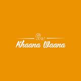 KhaanaWaana